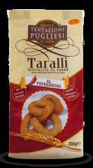 Linea-Family-Taralli-pepeoncino