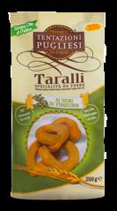 Linea-Family-Taralli-semi-di-finocchio