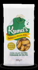 Linea-Kruncis-olio-extra-evo