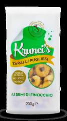 Linea-Kruncis-semi-finocchio