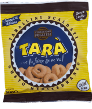 Linea-Snack-Tara-Mediterraneo