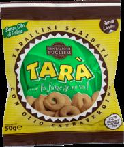 Linea-Snack-Tara-Olio-Extra-Oliva