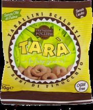 Linea-Snack-Tara-Semi-Finocchio