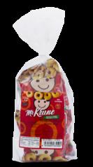 LineaConvenienza-MrKrunc-Multipack-Rosso