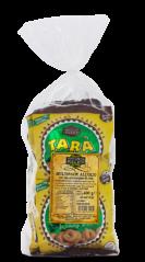 LineaConvenienza-Tara-Multipack