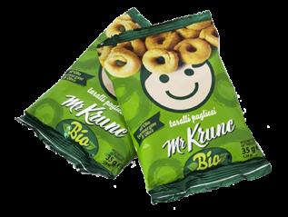 Mr-Krunc-bio