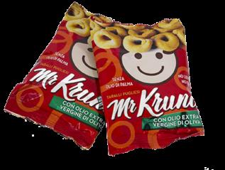 Mr-Krunc-olio-extra-vergine