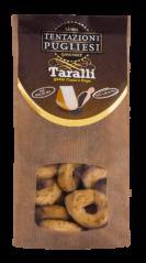 pack-taralli-gourmet-cacio-pepe