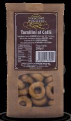 pack-tarallini-al-caffe
