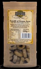 taralli-grano-arso