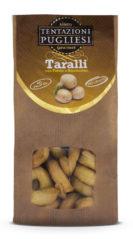 taralli-patetate-rosmarino